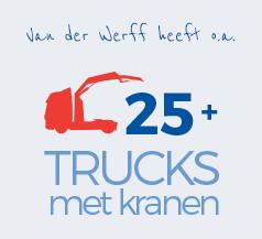 trucksmetkranen