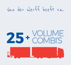 volumecombis